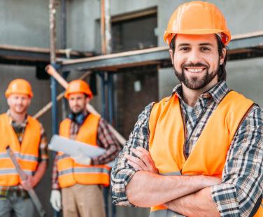 Managing Your Subcontractors