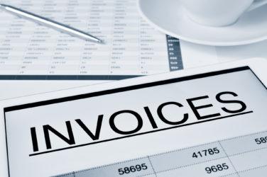 Recurring Billing to Save Time