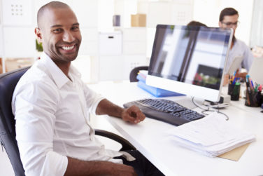 Efficient & Accurate Accounts Payable