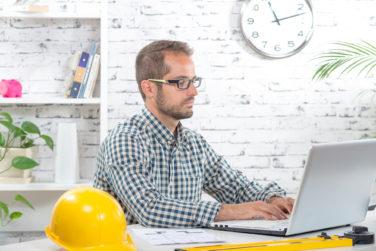 Flexible Billing Options for Contractors