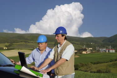 JOBPOWER Cloud from Anywhere