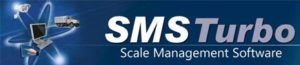 MMS Turbo Scale Management Software